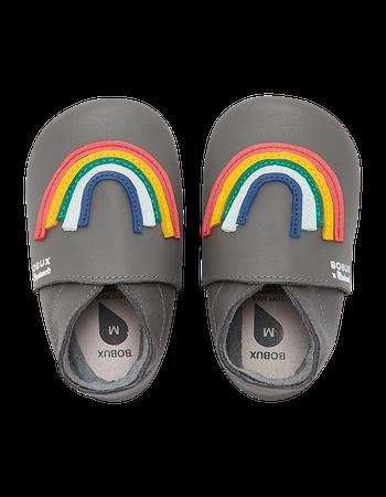 Imagine Rainbow