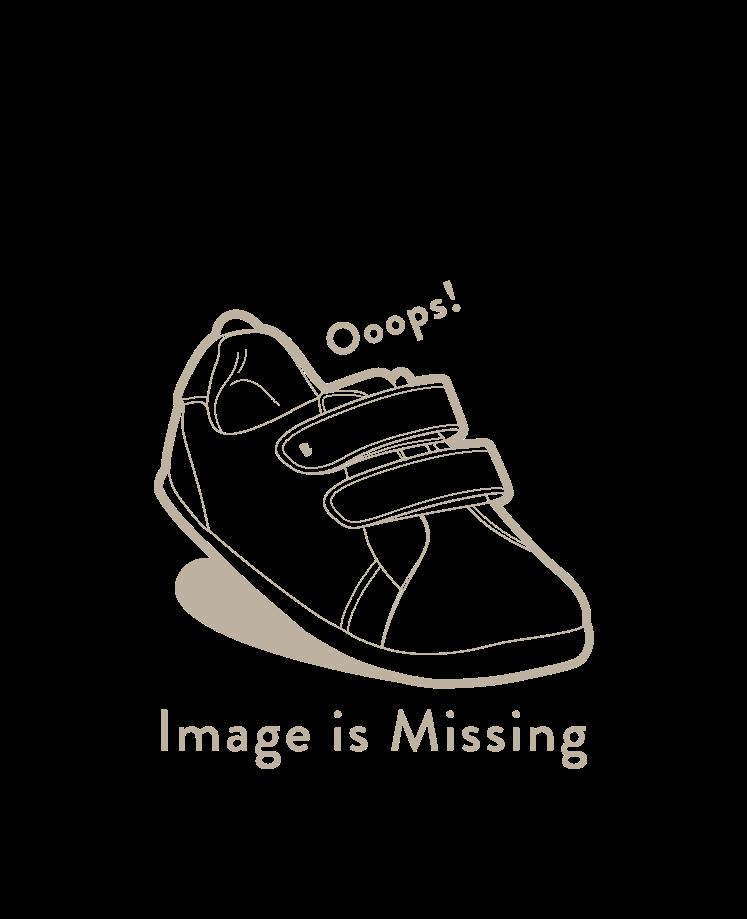 1000-008-10_Zebra-Grey
