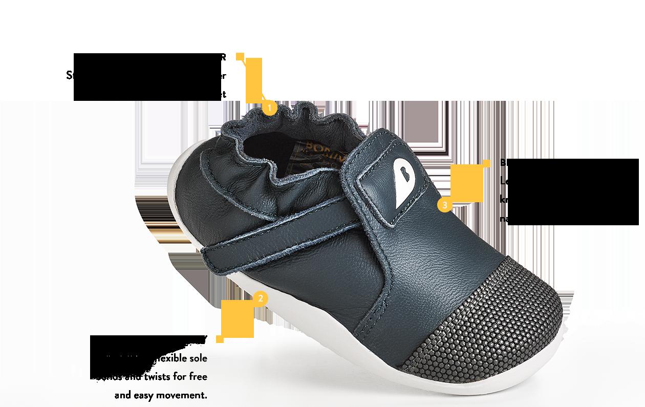Buy Baby \u0026 Kids Shoes \u0026 Footwear Online